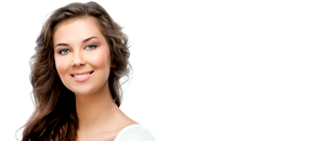 Beverly Hills Dental Care Before & After